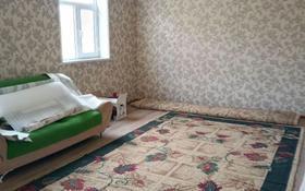 5-комнатный дом, 145 м², 8 сот., Құрсай бекболатова за 15.5 млн 〒 в Шымкенте, Абайский р-н
