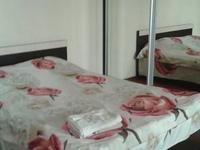 1-комнатная квартира, 35 м², 3/4 этаж по часам