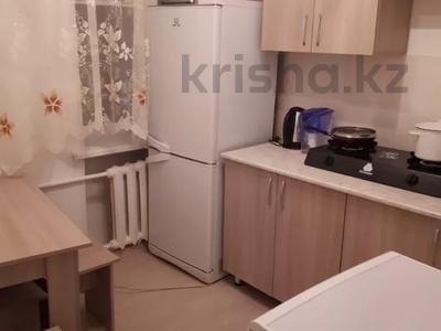 2-комнатная квартира, 45 м², 1/3 этаж посуточно, Талдыкорган, проспект Нурсултана Назарбаева 50 за 8 000 〒