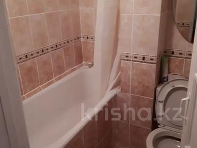 2-комнатная квартира, 45 м², 1/3 этаж посуточно, Талдыкорган, проспект Нурсултана Назарбаева 50 за 8 000 〒 — фото 2