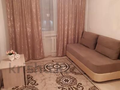2-комнатная квартира, 45 м², 1/3 этаж посуточно, Талдыкорган, проспект Нурсултана Назарбаева 50 за 8 000 〒 — фото 5