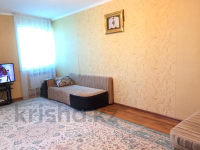 2-комнатная квартира, 67.7 м², 17/21 этаж, Сарайшык за 26.8 млн 〒 в Нур-Султане (Астане), Есильский р-н