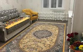 3-комнатная квартира, 85 м², 2/9 этаж, Юбилейный за 28.5 млн 〒 в Кокшетау