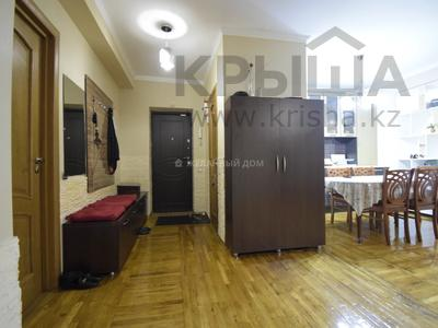 3-комнатная квартира, 70.2 м², 1/5 этаж, Байзакова 298 — Сатпаева за 38 млн 〒 в Алматы, Бостандыкский р-н — фото 6