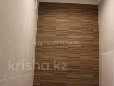 3-комнатная квартира, 101 м², 5/13 этаж, Сакена Сейфуллина 580 — Аль-Фараби за 49.4 млн 〒 в Алматы, Бостандыкский р-н — фото 11