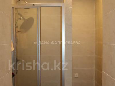 3-комнатная квартира, 101 м², 5/13 этаж, Сакена Сейфуллина 580 — Аль-Фараби за 49.4 млн 〒 в Алматы, Бостандыкский р-н — фото 12