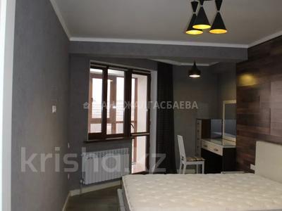 3-комнатная квартира, 101 м², 5/13 этаж, Сакена Сейфуллина 580 — Аль-Фараби за 49.4 млн 〒 в Алматы, Бостандыкский р-н — фото 14