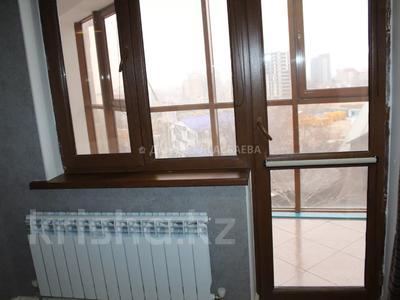 3-комнатная квартира, 101 м², 5/13 этаж, Сакена Сейфуллина 580 — Аль-Фараби за 49.4 млн 〒 в Алматы, Бостандыкский р-н — фото 17
