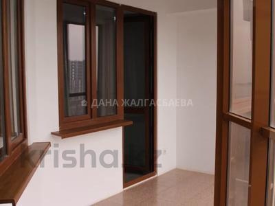 3-комнатная квартира, 101 м², 5/13 этаж, Сакена Сейфуллина 580 — Аль-Фараби за 49.4 млн 〒 в Алматы, Бостандыкский р-н — фото 18