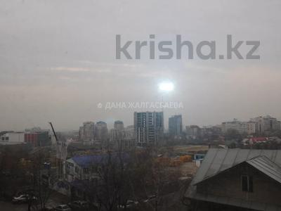 3-комнатная квартира, 101 м², 5/13 этаж, Сакена Сейфуллина 580 — Аль-Фараби за 49.4 млн 〒 в Алматы, Бостандыкский р-н — фото 19