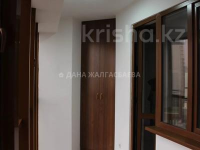 3-комнатная квартира, 101 м², 5/13 этаж, Сакена Сейфуллина 580 — Аль-Фараби за 49.4 млн 〒 в Алматы, Бостандыкский р-н — фото 20