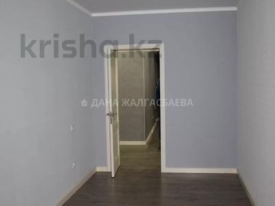 3-комнатная квартира, 101 м², 5/13 этаж, Сакена Сейфуллина 580 — Аль-Фараби за 49.4 млн 〒 в Алматы, Бостандыкский р-н — фото 21
