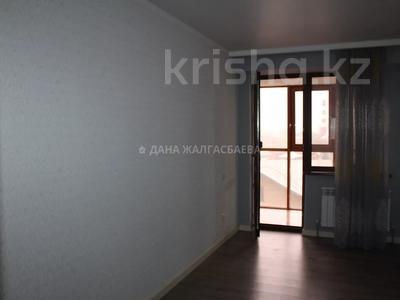 3-комнатная квартира, 101 м², 5/13 этаж, Сакена Сейфуллина 580 — Аль-Фараби за 49.4 млн 〒 в Алматы, Бостандыкский р-н — фото 22