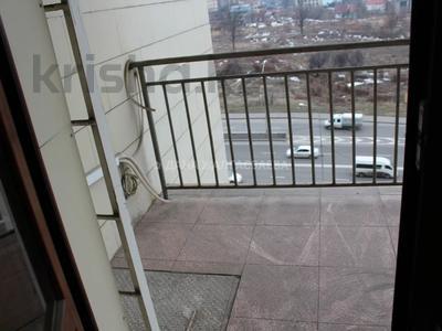 3-комнатная квартира, 101 м², 5/13 этаж, Сакена Сейфуллина 580 — Аль-Фараби за 49.4 млн 〒 в Алматы, Бостандыкский р-н — фото 30