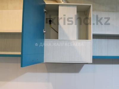 3-комнатная квартира, 101 м², 5/13 этаж, Сакена Сейфуллина 580 — Аль-Фараби за 49.4 млн 〒 в Алматы, Бостандыкский р-н — фото 36