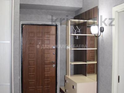 3-комнатная квартира, 101 м², 5/13 этаж, Сакена Сейфуллина 580 — Аль-Фараби за 49.4 млн 〒 в Алматы, Бостандыкский р-н — фото 43