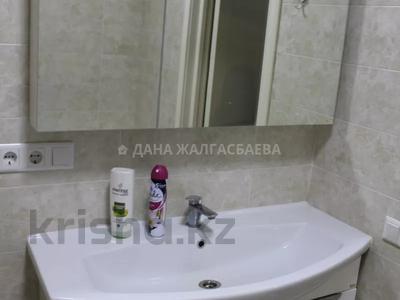 3-комнатная квартира, 101 м², 5/13 этаж, Сакена Сейфуллина 580 — Аль-Фараби за 49.4 млн 〒 в Алматы, Бостандыкский р-н — фото 7
