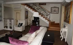 5-комнатная квартира, 253 м², 3/4 этаж, Карбышева 43Б — Гвардейская за 87 млн 〒 в Костанае