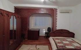3-комнатная квартира, 80 м², 2/5 этаж помесячно, Смагулова 56 за 150 000 〒 в Атырау