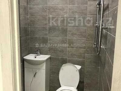 Помещение площадью 80 м², Сатпаева — Манаса за 400 000 〒 в Алматы, Бостандыкский р-н — фото 8