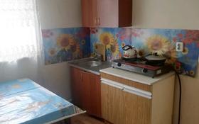 1-комнатная квартира, 20 м², 2/2 этаж помесячно, 7 квартал 25 — Акниет за 35 000 〒 в Кемертогане