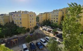 3-комнатная квартира, 98 м², 4/5 этаж, 15-й мкр 64а за 30 млн 〒 в Актау, 15-й мкр