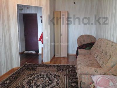 1-комнатная квартира, 38 м², 11/14 этаж помесячно, Сарыарка 41 за 85 000 〒 в Нур-Султане (Астане)