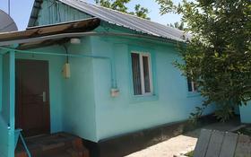 4-комнатный дом, 110 м², 3 сот., улица Жастар 4 за 9 млн 〒 в в селе Шамалган