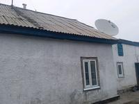 4-комнатный дом, 89 м², 20 сот., мкр Пришахтинск, 23й микрорайон 149 за 6.5 млн 〒 в Караганде, Октябрьский р-н