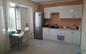 1-комнатная квартира, 37 м², 3/5 этаж, Байгазиева 35А за 13.2 млн 〒 в Каскелене