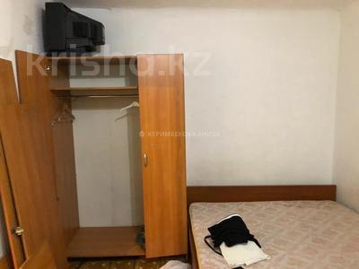 1-комнатная квартира, 30 м², 2/4 этаж, Розыбакиева — Тимирязева за 13 млн 〒 в Алматы, Бостандыкский р-н