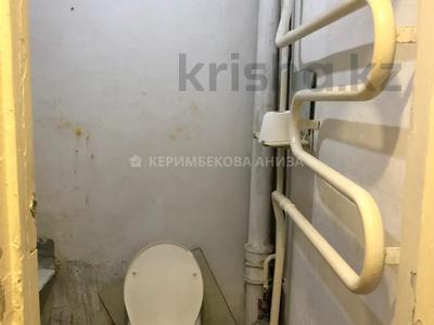 1-комнатная квартира, 30 м², 2/4 этаж, Розыбакиева — Тимирязева за 13 млн 〒 в Алматы, Бостандыкский р-н — фото 8