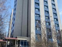 Здание, площадью 3344.8 м²