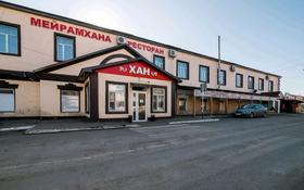 Здание, площадью 1200 м², мкр Михайловка Толепова 6/1 за 200 млн 〒 в Караганде, Казыбек би р-н