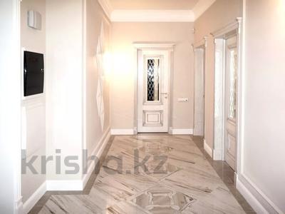 5-комнатная квартира, 200 м², 8/10 этаж, Гагарина 309 — Левитана за 120 млн 〒 в Алматы, Бостандыкский р-н — фото 8