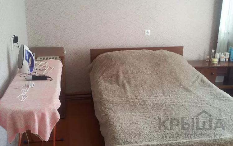 3-комнатный дом, 67.9 м², 8 сот., Жамбыла 32 за 6.6 млн 〒 в Нура