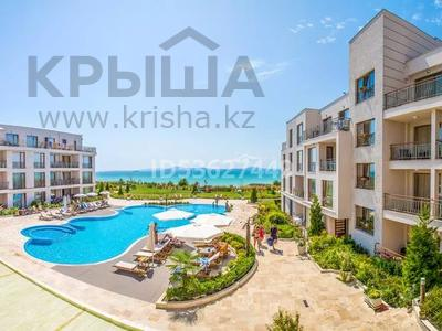 1-комнатная квартира, 33 м², 2/4 этаж, Сарафово 1 за 13 млн 〒 в Бургас