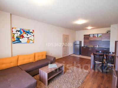 1-комнатная квартира, 33 м², 2/4 этаж, Сарафово 1 за 13 млн 〒 в Бургас — фото 4