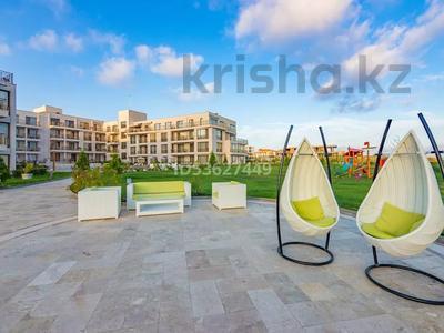 1-комнатная квартира, 33 м², 2/4 этаж, Сарафово 1 за 13 млн 〒 в Бургас — фото 5