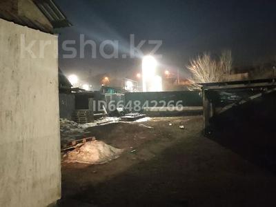 3-комнатный дом, 72 м², 4.2 сот., мкр Шанырак-2, Мик.Шанырак-2 163 — Каракемир за 13 млн 〒 в Алматы, Алатауский р-н