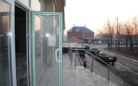 Помещение площадью 220 м², мкр Нурсат 2 172Б за 92.4 млн 〒 в Шымкенте, Каратауский р-н