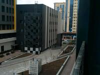 2-комнатная квартира, 60 м², 4/20 этаж помесячно, Туркестан 14А — Орынбор за 130 000 〒 в Нур-Султане (Астана), Есиль р-н