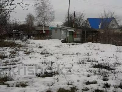Дача с участком в 12 сот., Кедровая 98 за 1.5 млн 〒 в Усть-Каменогорске — фото 5