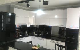 3-комнатная квартира, 70 м², 3/9 этаж, Камзина 64 — Шевченоко за 26 млн 〒 в Павлодаре