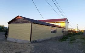 дом отдыха на побережье озера Алаколь за 35 млн 〒 в Урджаре