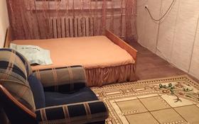 1-комнатная квартира, 30 м², 2/5 этаж, Строительная 26 за 4 млн 〒 в Экибастузе