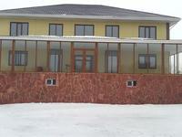 Гостиничный комплекс с автосервисом за 215 млн 〒 в Нур-Султане (Астане)