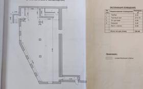 Здание, площадью 881 м², Боровская 111 за 150 млн 〒 в Щучинске