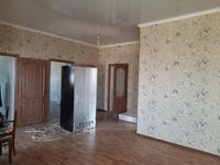 5-комнатный дом, 170 м², 8 сот.