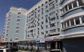 3-комнатная квартира, 71 м², 3/9 этаж, мкр Жетысу-1, Мкр Жетысу-1 52 — проспект Абая за 28 млн 〒 в Алматы, Ауэзовский р-н